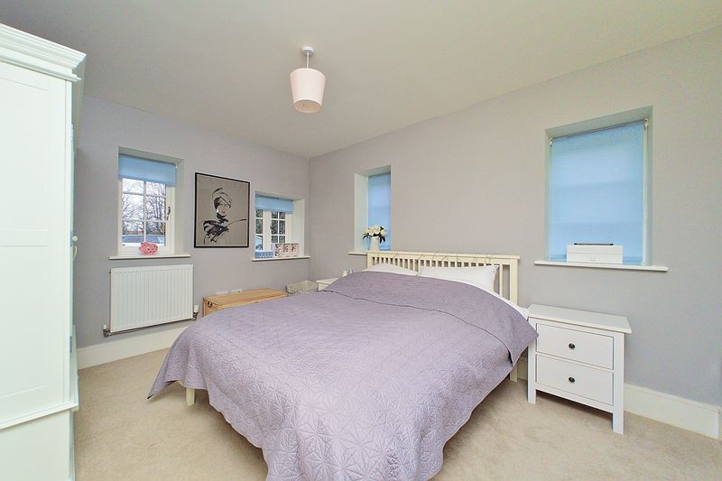 1 bed flat for sale in Penny Acre, Chichester 3