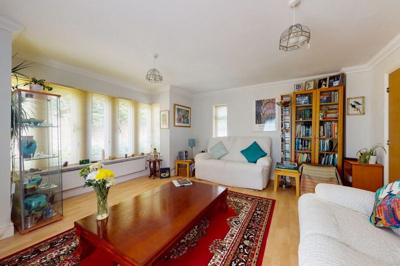 4 bed house for sale in Pears Grove, Emsworth  - Property Image 6