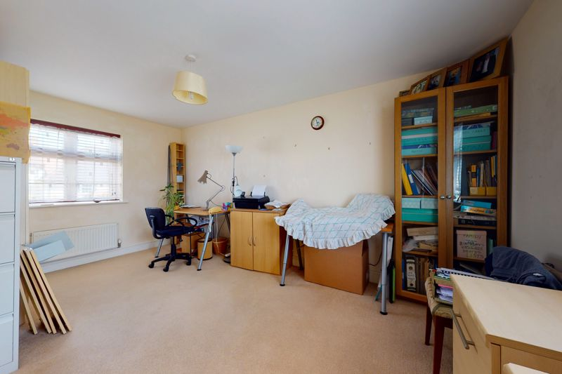 4 bed house for sale in Pears Grove, Emsworth  - Property Image 10