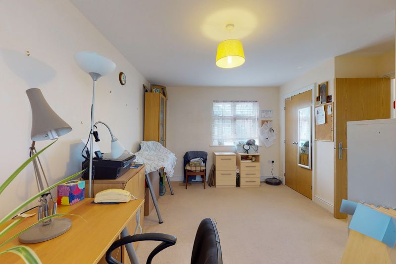 4 bed house for sale in Pears Grove, Emsworth  - Property Image 11