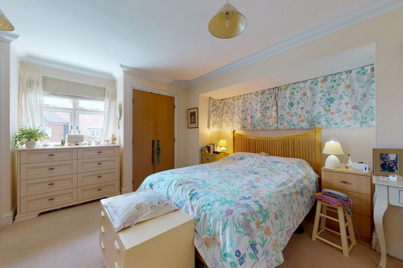 4 bed house for sale in Pears Grove, Emsworth 6