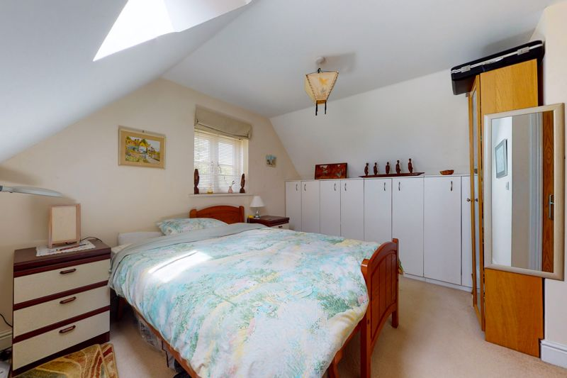 4 bed house for sale in Pears Grove, Emsworth  - Property Image 12