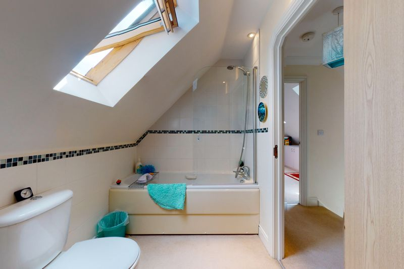 4 bed house for sale in Pears Grove, Emsworth  - Property Image 13