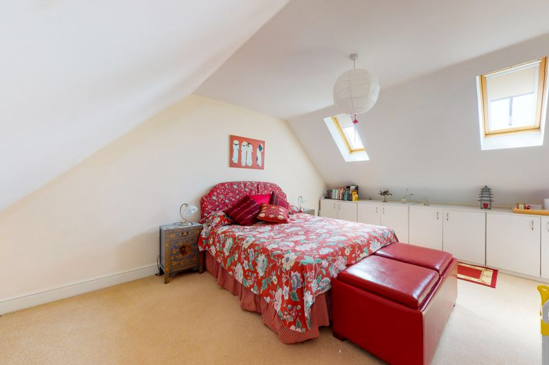 4 bed house for sale in Pears Grove, Emsworth  - Property Image 8