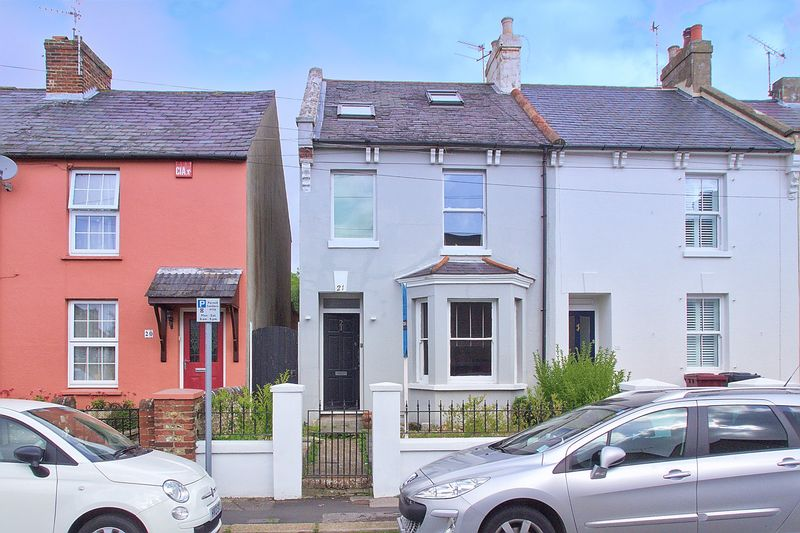 3 bed for sale in Oving Road, Chichester - Property Image 1