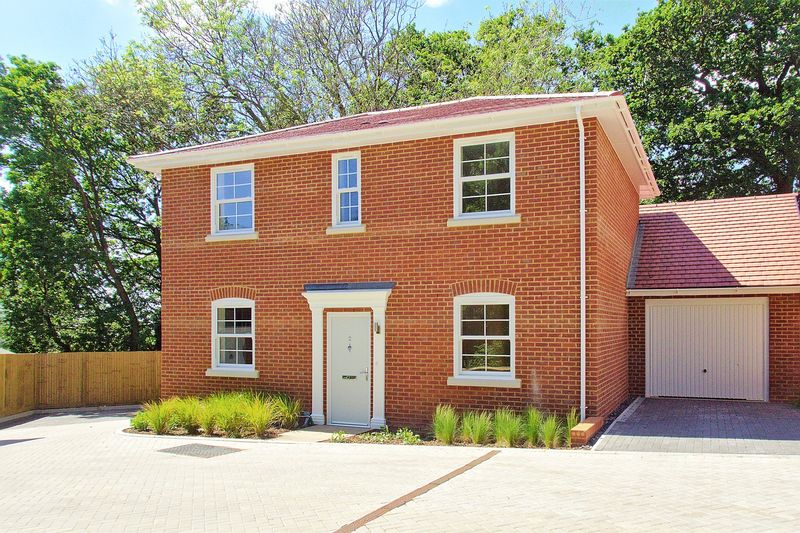 LAST ONE REMAINING!  Clark Mews, Bitterne Park, SO18.  HELP TO BUY AVAILABLE