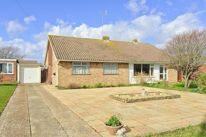 Nuffield Close, West Meads, PO21
