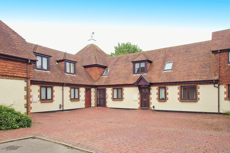 Priors Acre, Chichester, PO18