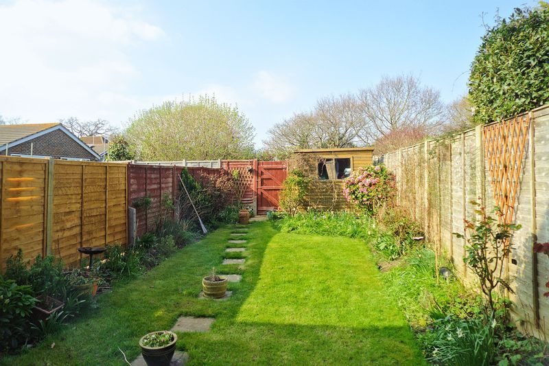 3 bed house for sale in Wakefield Way, Bognor Regis  - Property Image 6