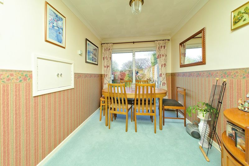 3 bed house for sale in Wakefield Way, Bognor Regis  - Property Image 8