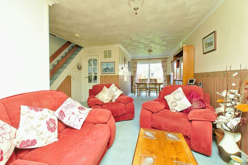 3 bed house for sale in Wakefield Way, Bognor Regis  - Property Image 5