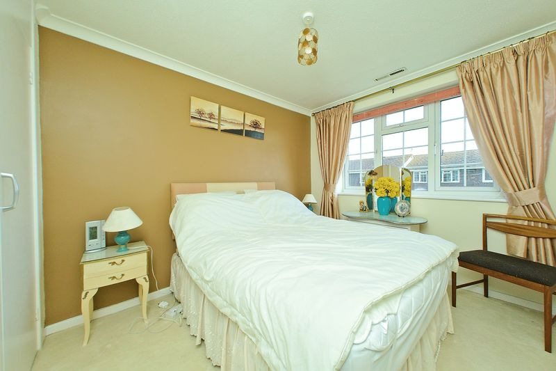 3 bed house for sale in Wakefield Way, Bognor Regis  - Property Image 7