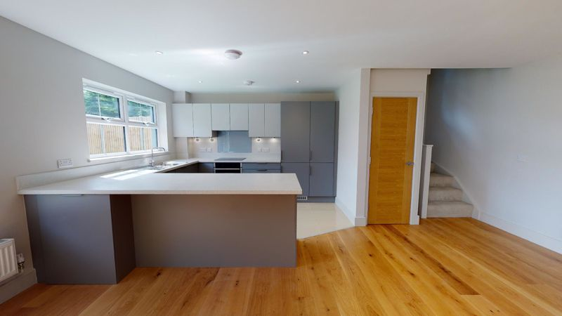 4 bed house for sale in Sandlands Point, Stocks Lane, East Wittering   - Property Image 10