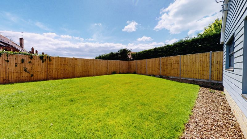 4 bed house for sale in Sandlands Point, Stocks Lane, East Wittering   - Property Image 4