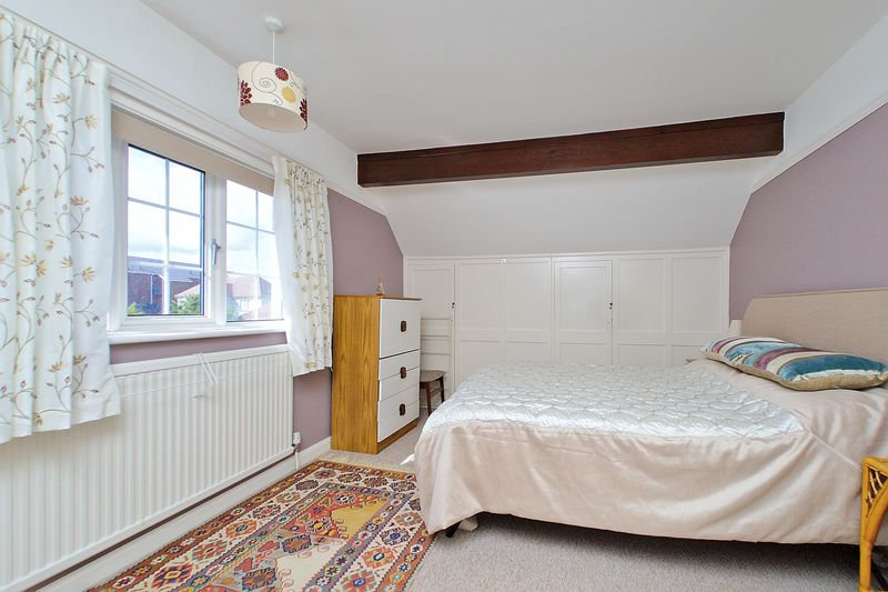 5 bed house for sale in Wessex Avenue, Bognor Regis 11