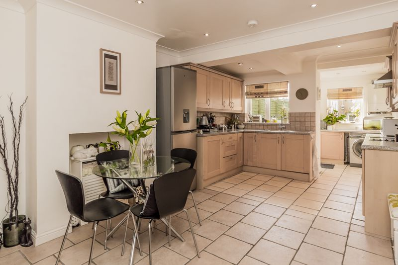 2 bed house for sale in Hartnup Street, Maidstone - Property Image 1