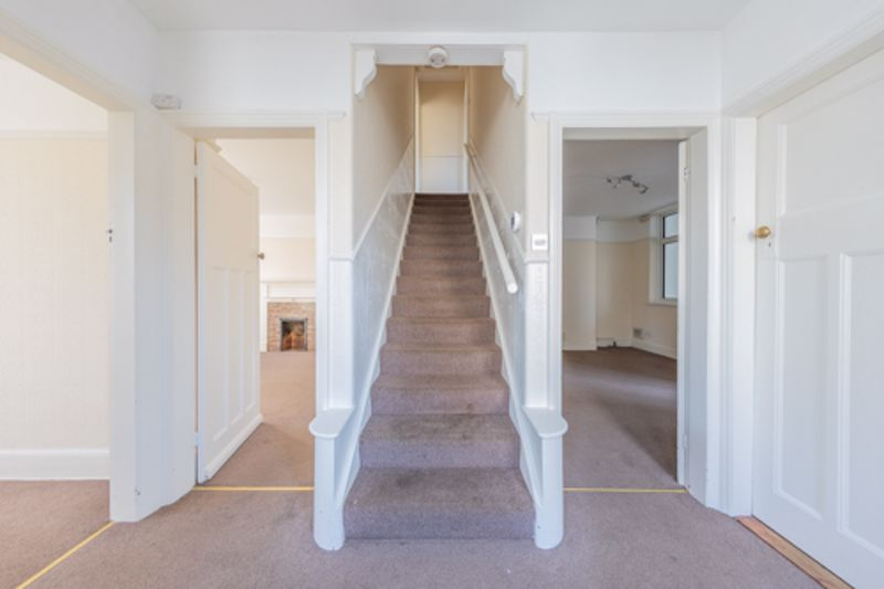 3 bed house for sale in Buckland Lane, Maidstone 0