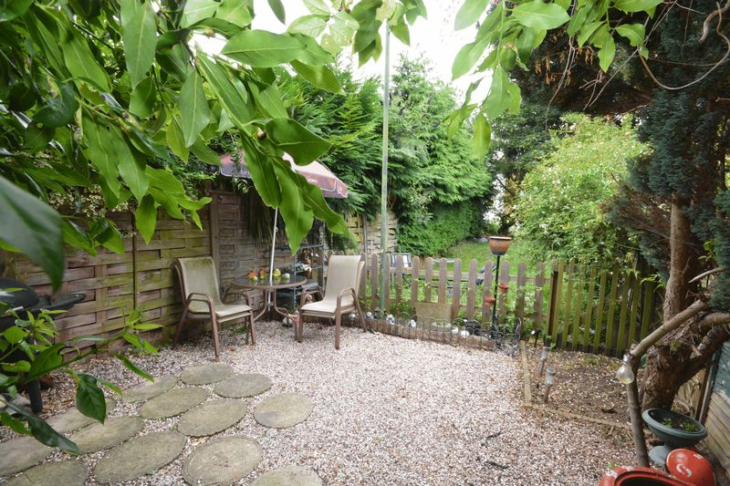 1 bed flat for sale in Boxley Road, Maidstone 6