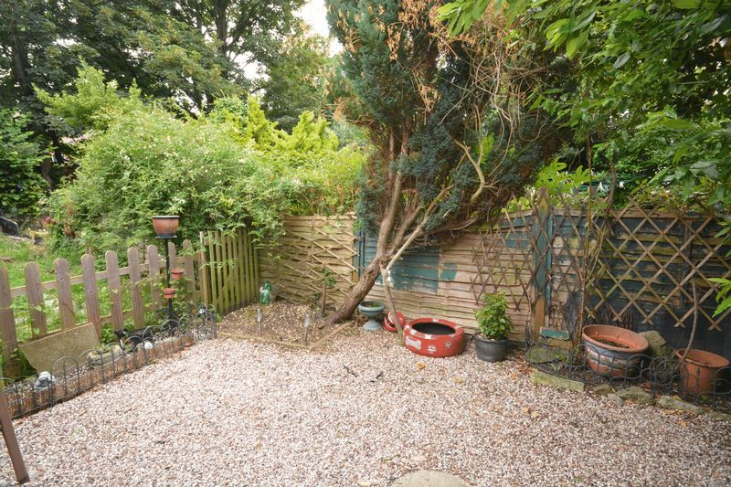 1 bed flat for sale in Boxley Road, Maidstone  - Property Image 8