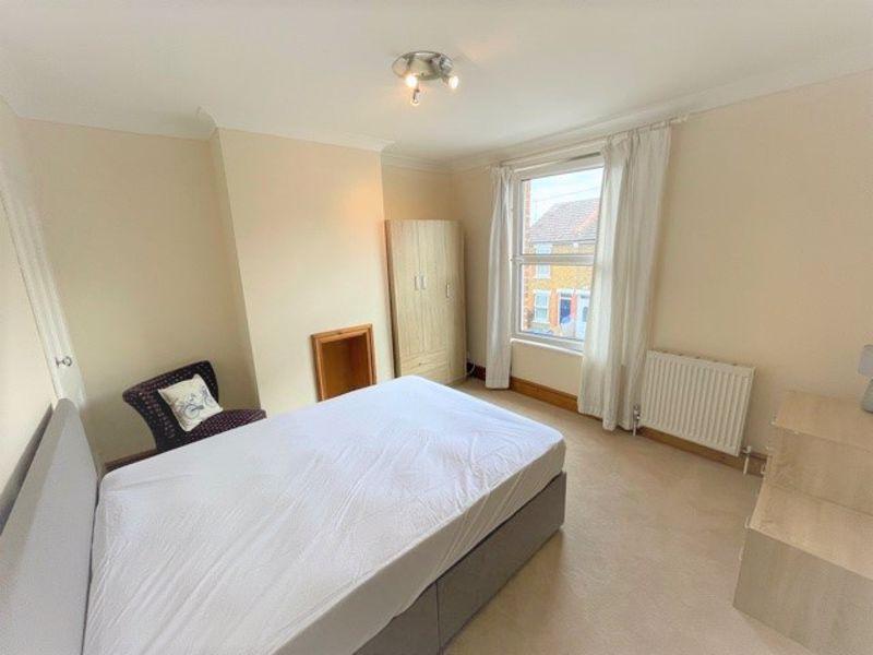 Room 1, Pope Street, Maidstone