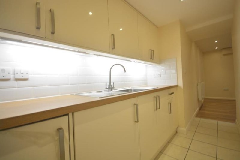 1 bed flat to rent in 31 Brewer Street, Maidstone - Property Image 1