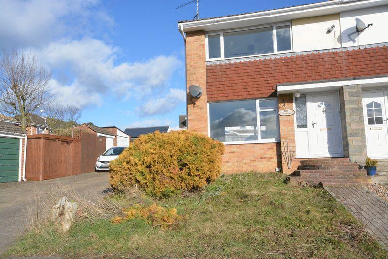 Merton Road, Bearsted, Maidstone, Kent, ME15
