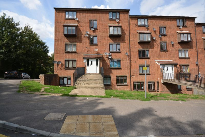 Ruth House, Buckland Hill, Maidstone, Kent, ME16