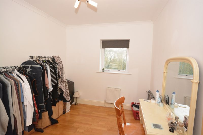 2 bed flat for sale in Buckland Rise, Maidstone  - Property Image 8