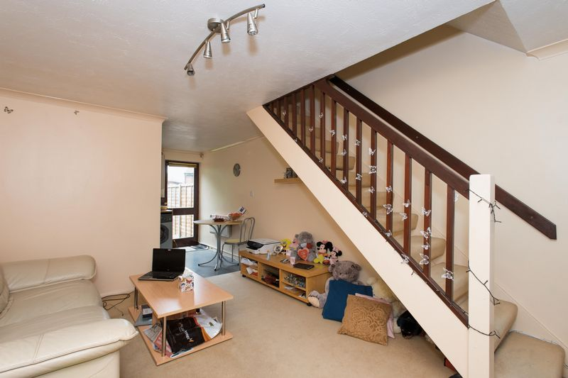 2 bed house for sale in Flume End, Kent  - Property Image 1