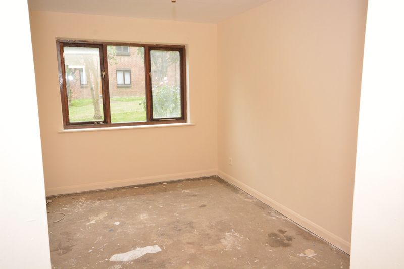 1 bed flat for sale in Daniel House, Lesley Place, Maidstone 4
