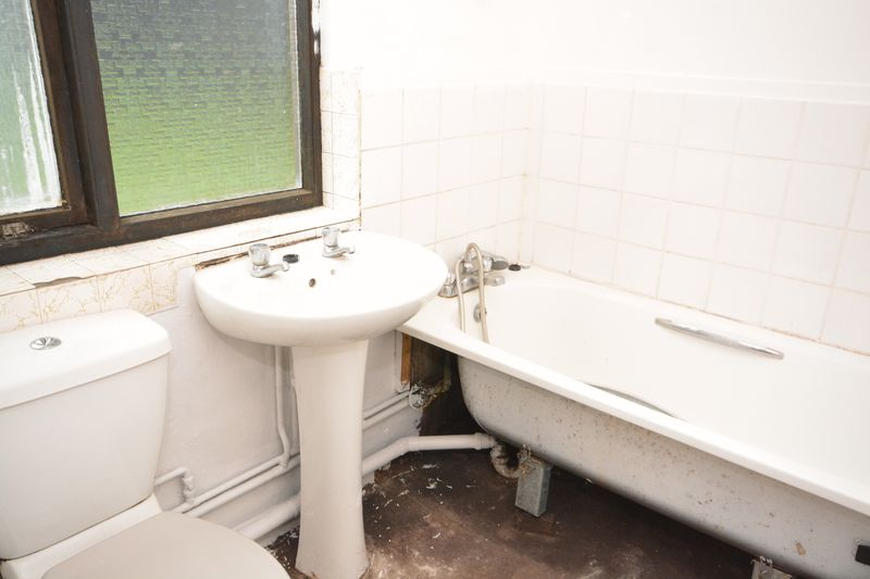 1 bed flat for sale in Daniel House, Lesley Place, Maidstone  - Property Image 7