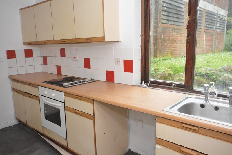 1 bed flat for sale in Daniel House, Lesley Place, Maidstone - Property Image 1