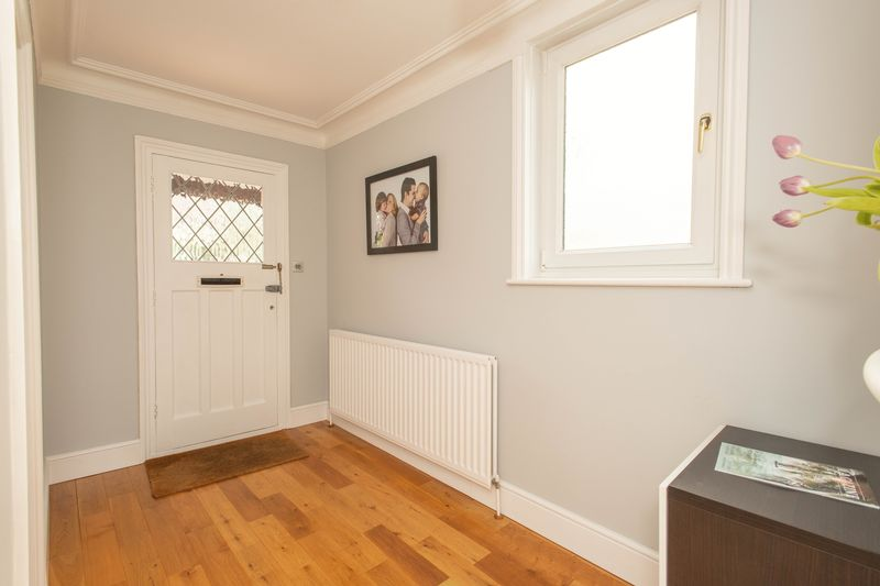 4 bed house for sale in Tonbridge Road, Maidstone  - Property Image 10