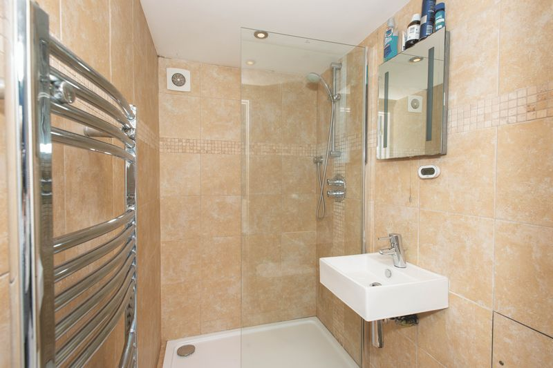 4 bed house for sale in Tonbridge Road, Maidstone  - Property Image 14