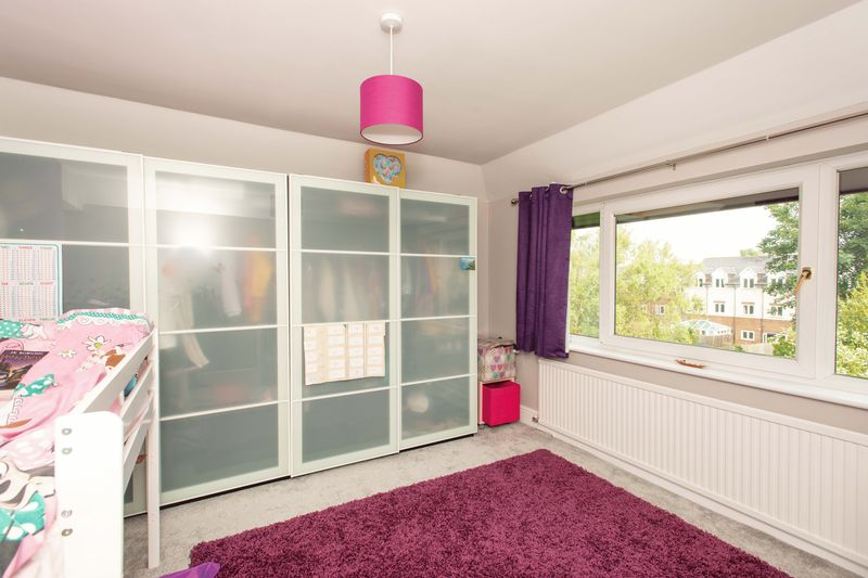 4 bed house for sale in Tonbridge Road, Maidstone  - Property Image 12