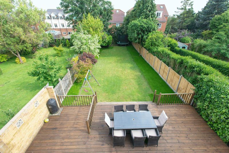 4 bed house for sale in Tonbridge Road, Maidstone  - Property Image 7
