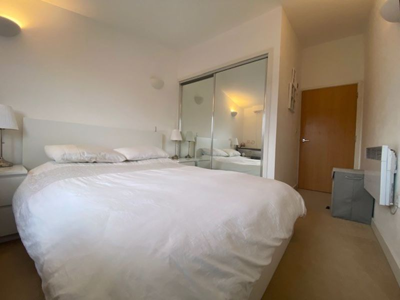 1 bed flat for sale in Kingfisher Meadows, Maidstone  - Property Image 4