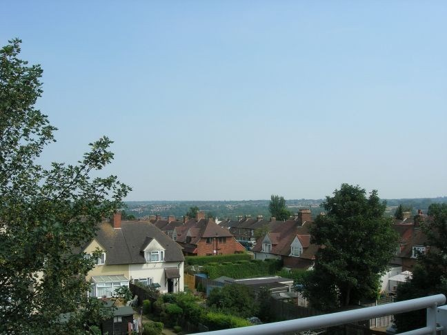 2 bed flat for sale in The Coachyard , Maidstone 0