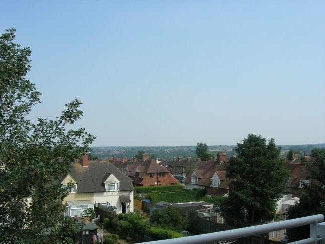 The Coachyard, Tonbridge Road, Maidstone, Kent, ME16 8TT