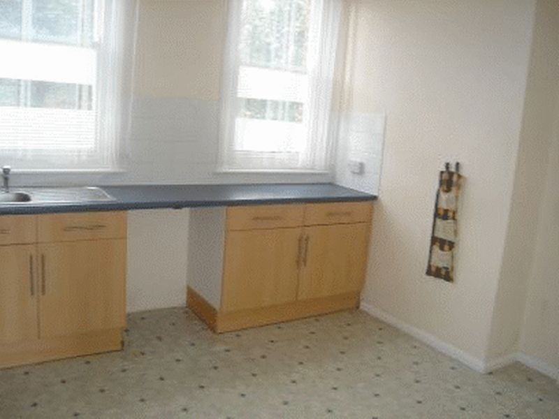 3 bed flat for sale in Canterbury Street, Gillingham 1