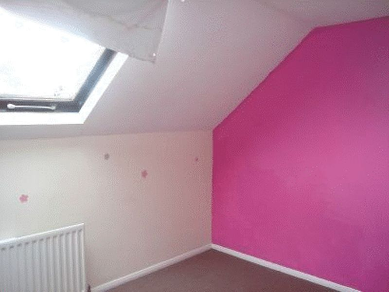 3 bed flat for sale in Canterbury Street, Gillingham 6