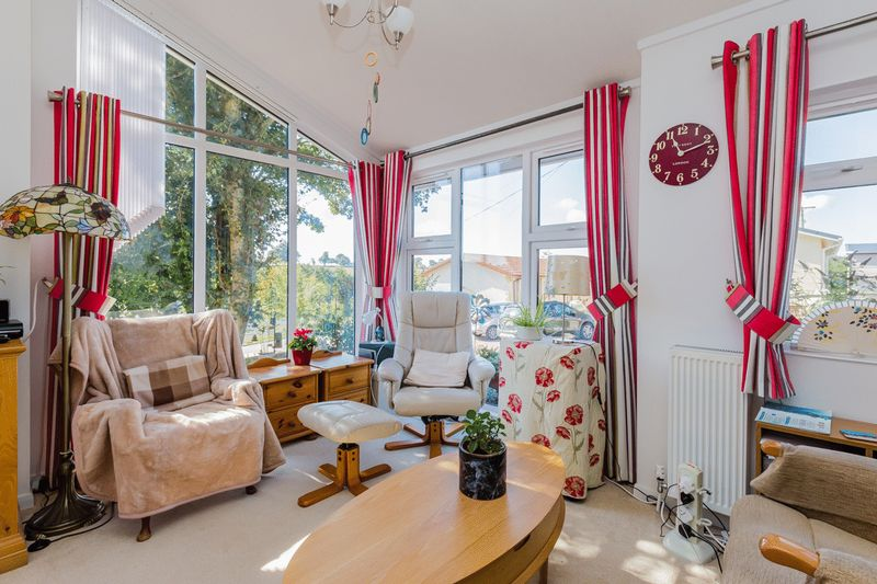2 bed for sale in 1 Yeomans Way, Maidstone  - Property Image 1