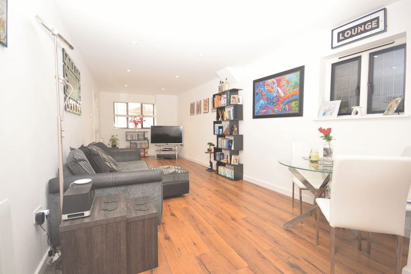 1 bed flat for sale in St. Faiths Street, Maidstone  - Property Image 4