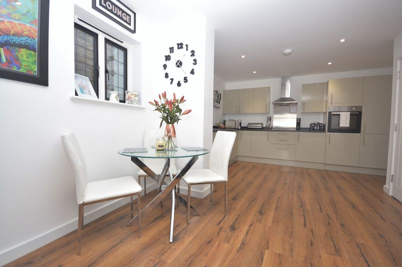 1 bed flat for sale in St. Faiths Street, Maidstone  - Property Image 3