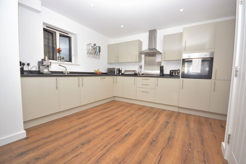 1 bed flat for sale in St. Faiths Street, Maidstone  - Property Image 2