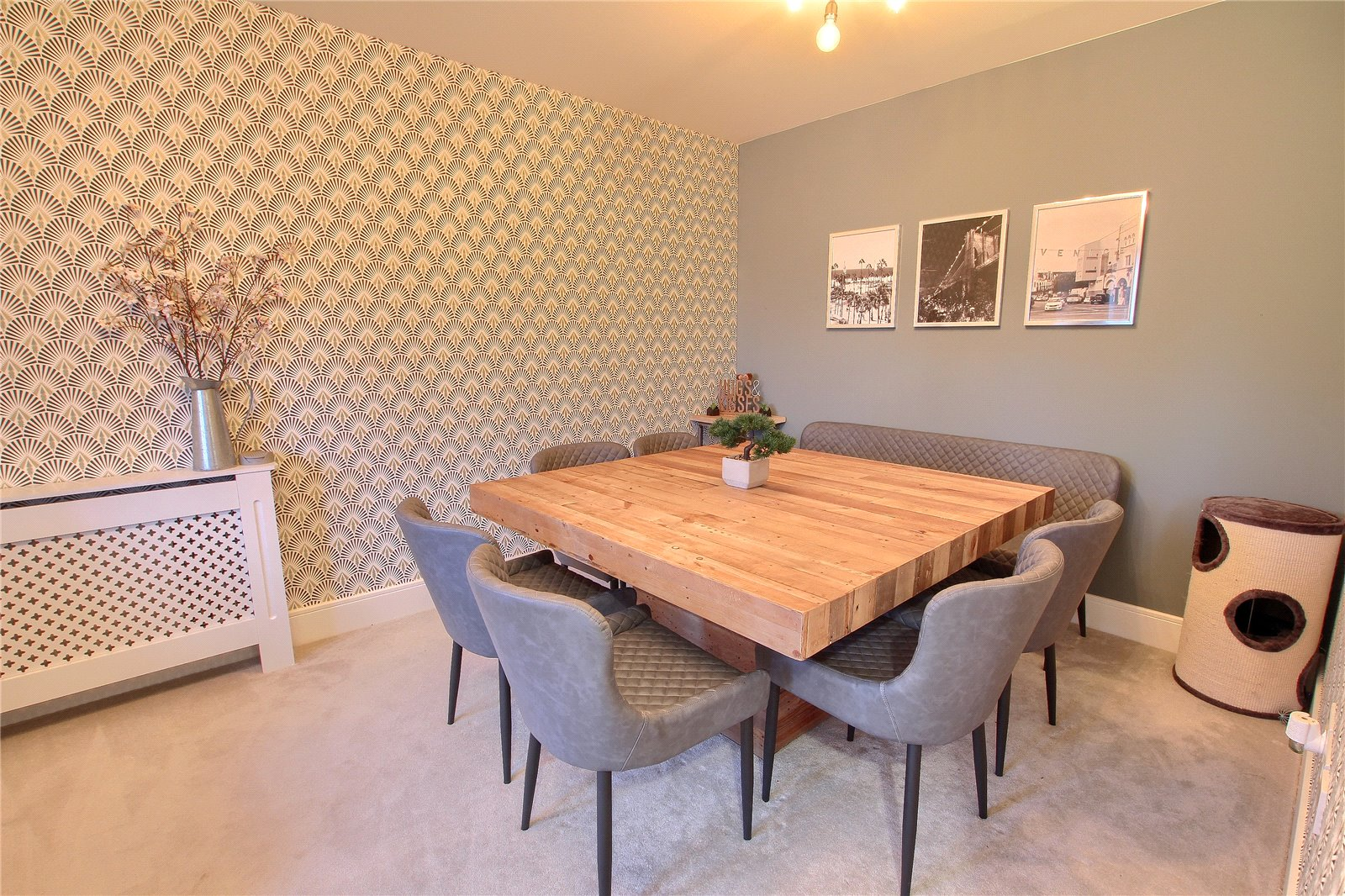 4 bed house for sale in Bloomfield Drive, Wynyard  - Property Image 6