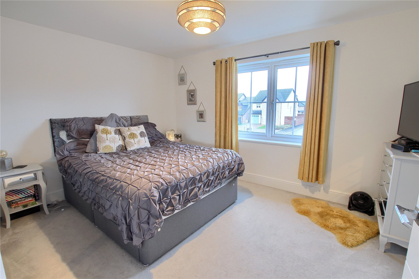 4 bed house for sale in Bloomfield Drive, Wynyard  - Property Image 7