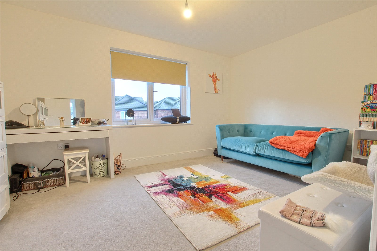 4 bed house for sale in Bloomfield Drive, Wynyard  - Property Image 10