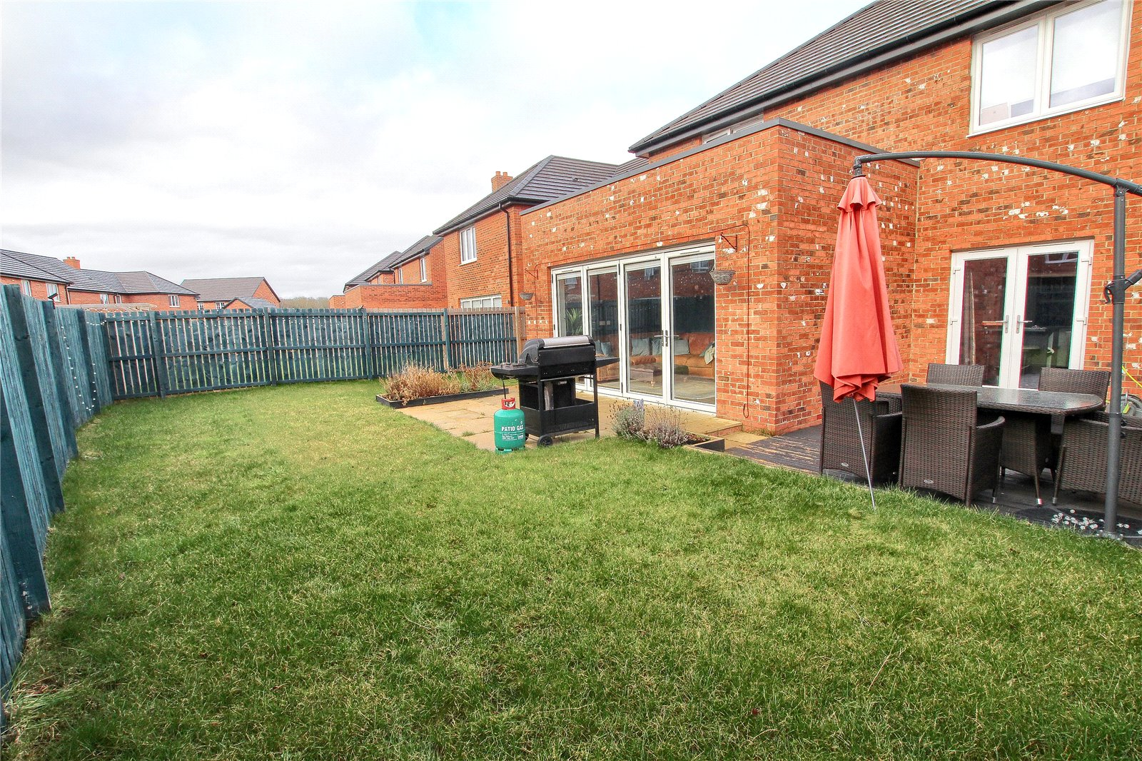 4 bed house for sale in Bloomfield Drive, Wynyard  - Property Image 14