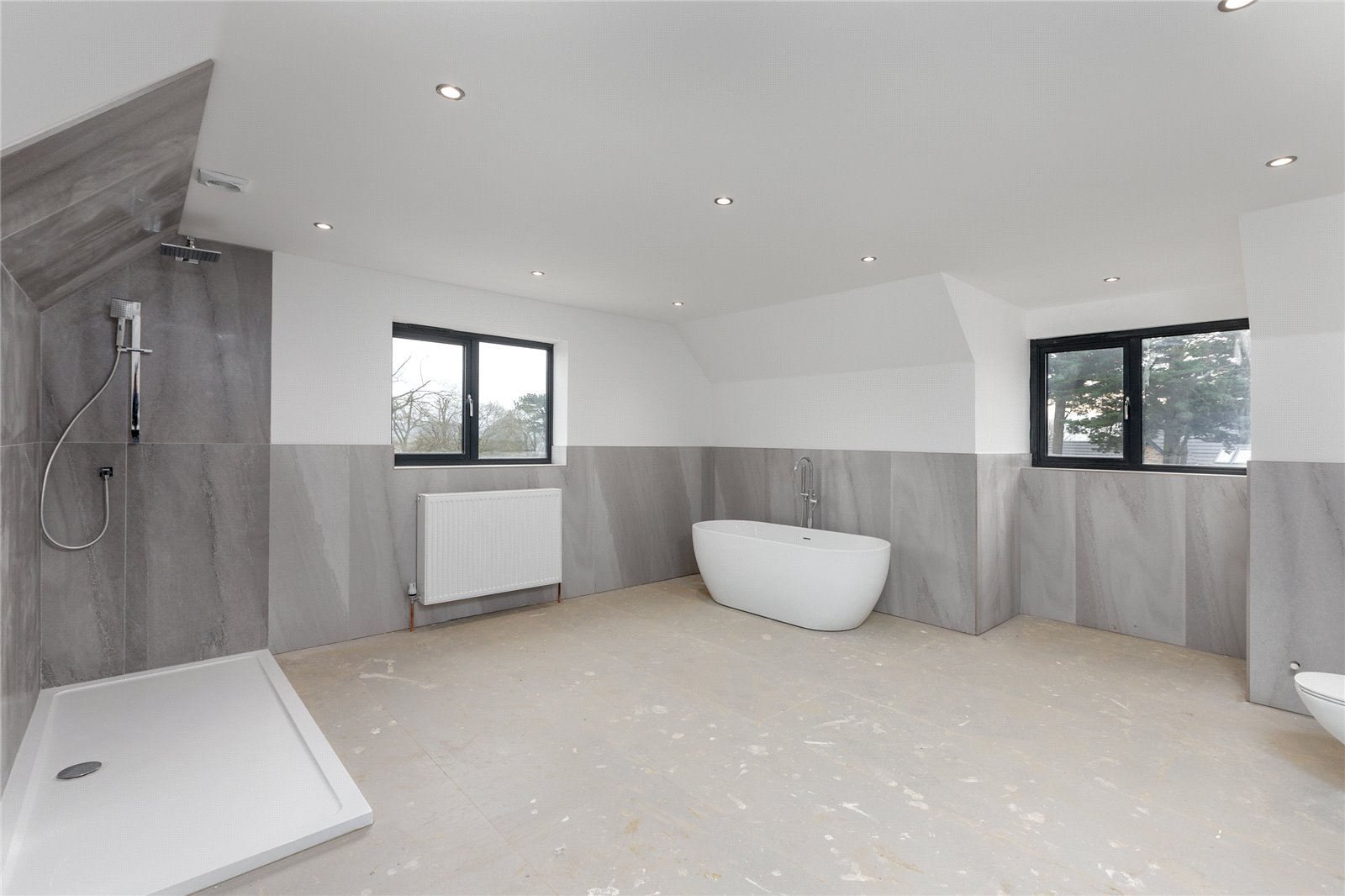 5 bed house for sale in Upsall Grange Gardens, Upsall  - Property Image 9